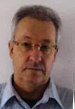Pierre Jean Fessler